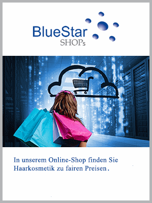 Bluestar-World-Shop >