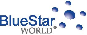 BlueStar-World